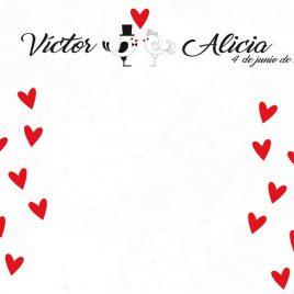 Amor amore