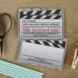 Movie-clip