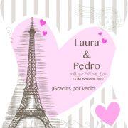 parisino-01