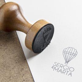 SC – Globo