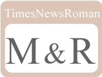TimesNewsRoman