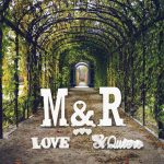 letras para bodas economicas