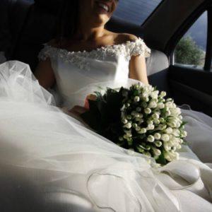 novia-ramo-boda