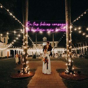 carteles-neones-alquiler-bodas-españa